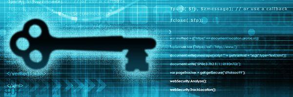 流量攻击怎么解决_有效的_棋牌服务器防护策略