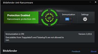 服务器经常被攻击_能不能防住_海外防护哪的好