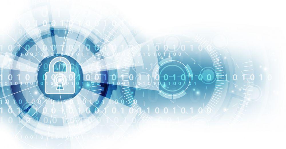 cc防御_服务器安全防护设备_如何解决