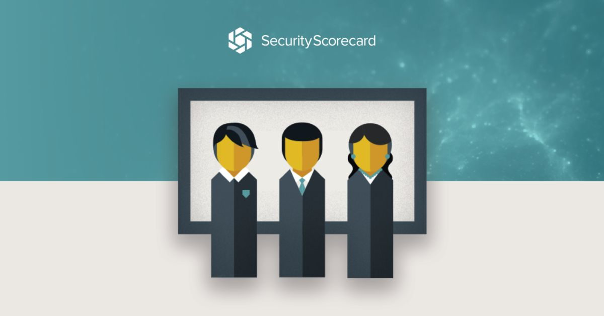 网站安全防护_国内高防vps_免费测试