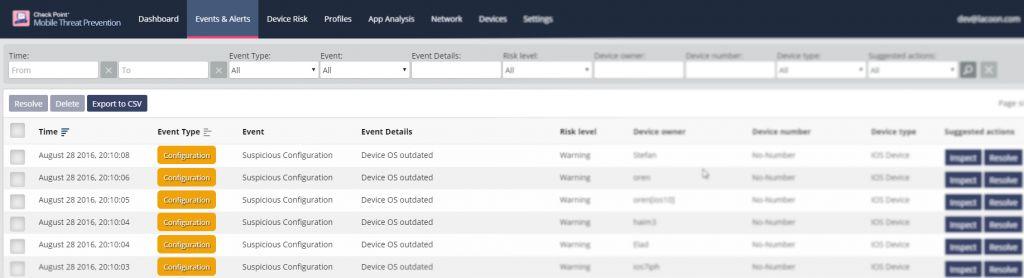 DDOS高防服务_cc防护值_新用户优惠