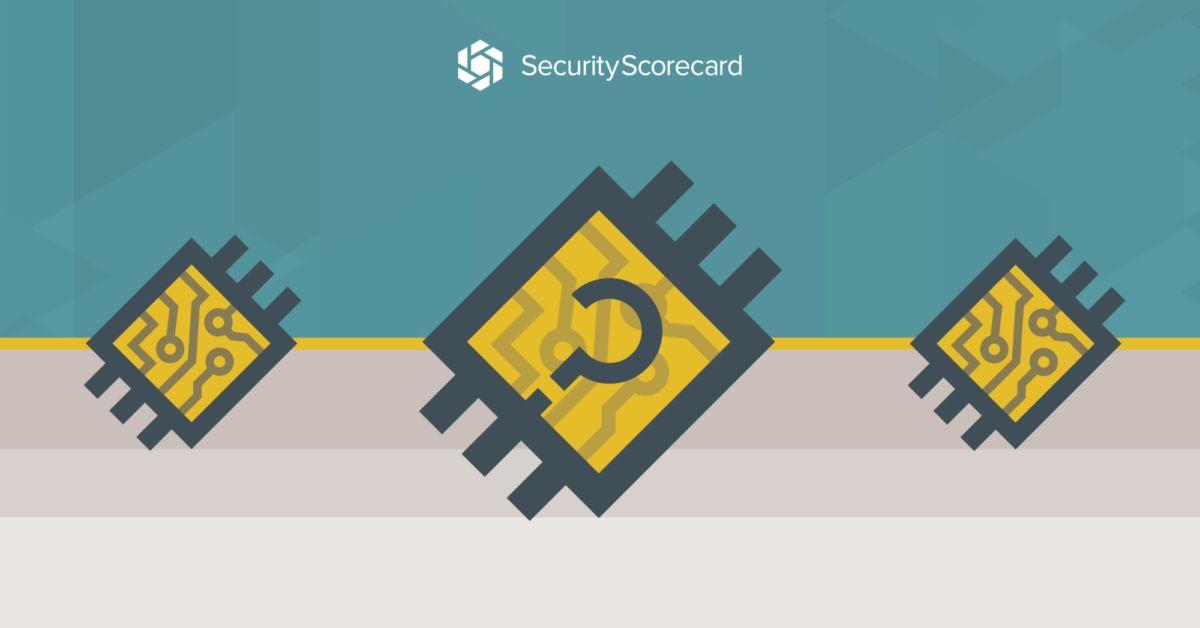 ddos防御工具_cc防护系统_秒解封