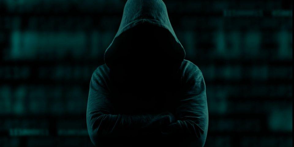 防cc攻击_服务器高防服务_优惠券